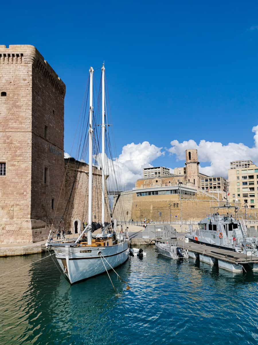 marseille-week-end-vacances-famille-adresses-48