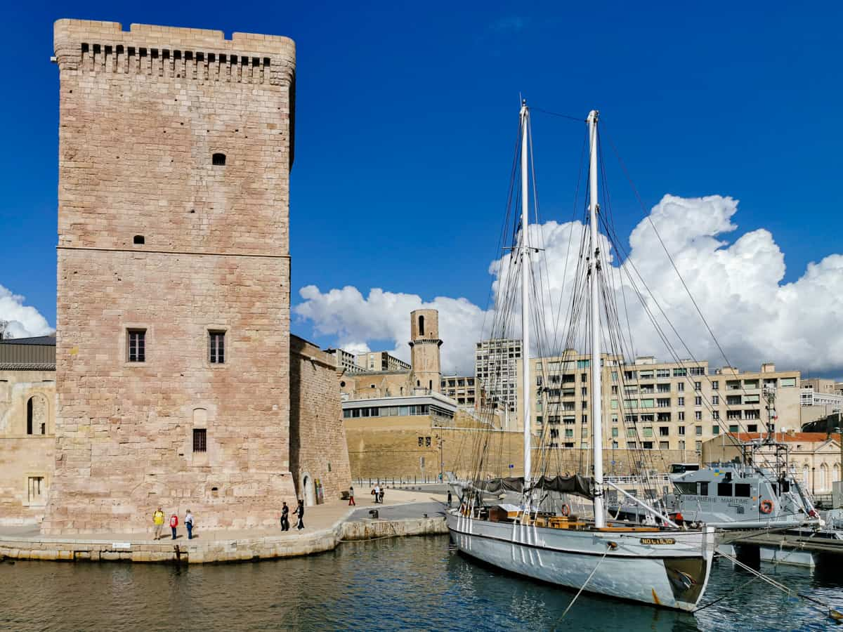 marseille-week-end-vacances-famille-adresses-49