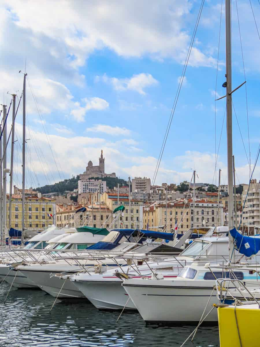 marseille-week-end-vacances-famille-adresses