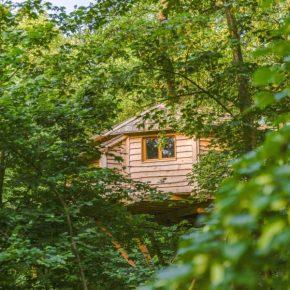 cabane-dans-les-arbres-proche-paris-foret-oise