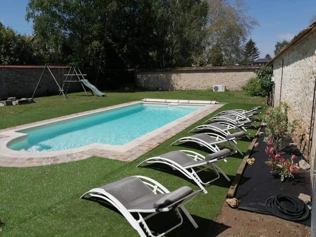 chambre-d-hotes-kids-friendly-piscine-proche-paris