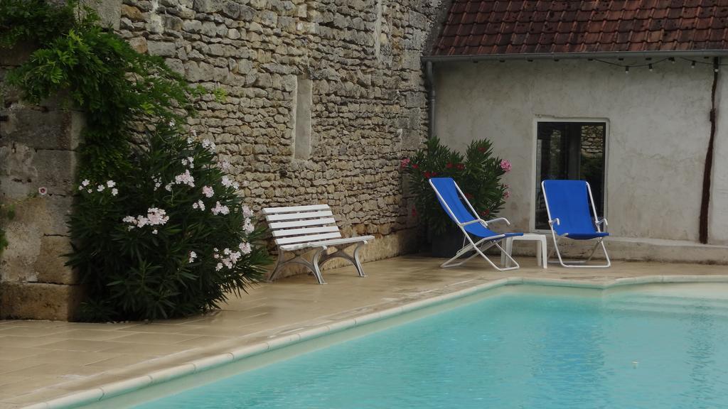 chambres-hotes-piscine-exterieur-moins-1h-Paris