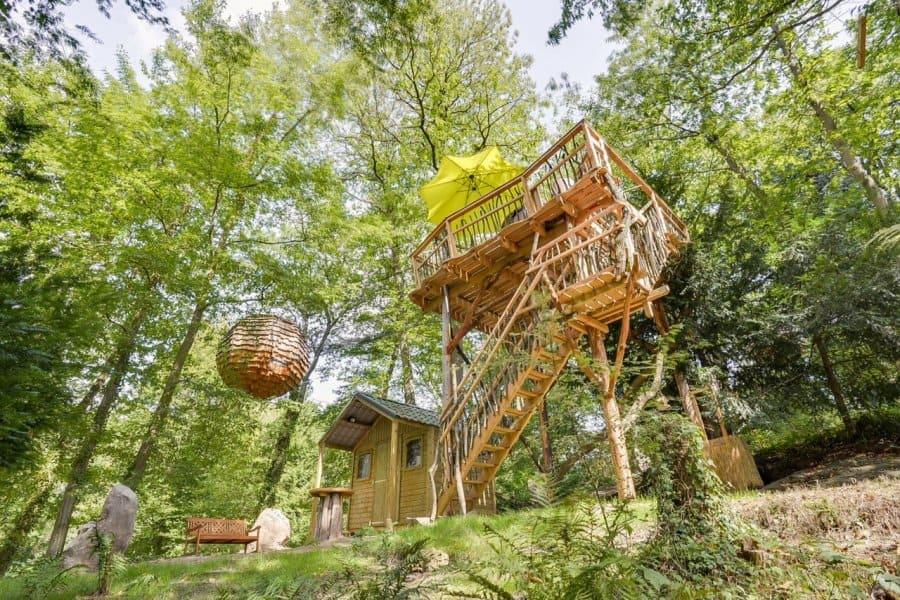 dormir-cabane-arbres-autour-paris