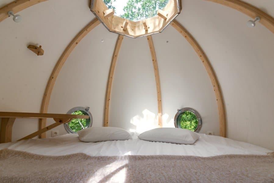 dormir-cabane-moins-une-heure-paris
