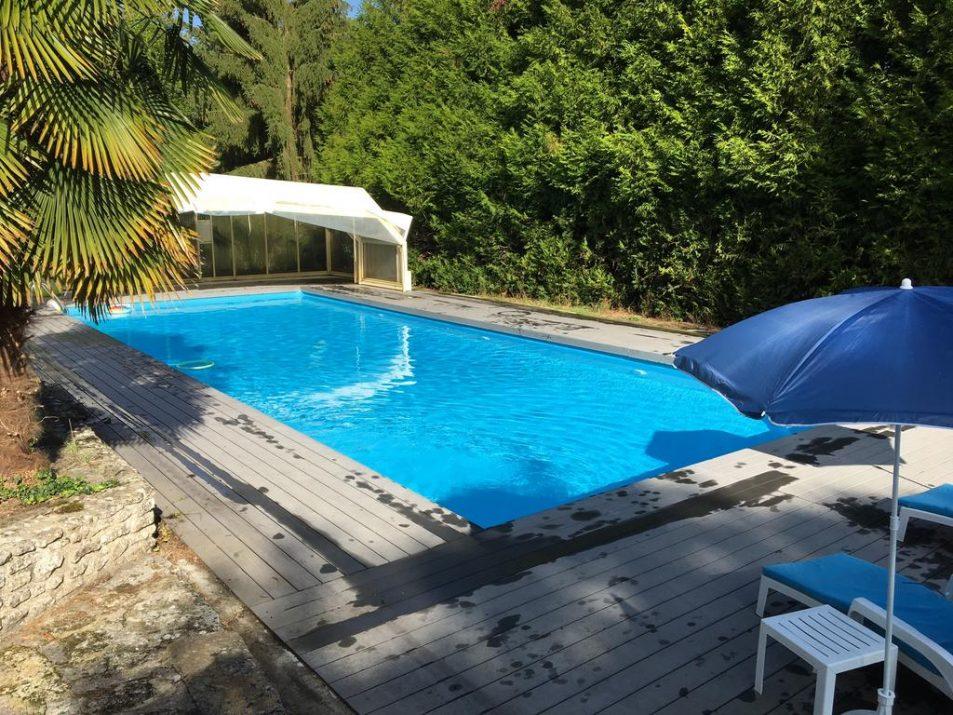 gite-piscine-autour-paris-moins-100-km