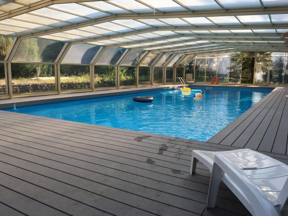gite-piscine-autour-paris-moins-1h-100-km