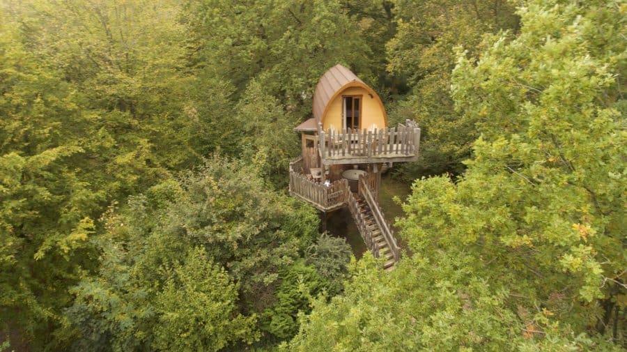 partir-moins-100km-paris-cabane-arbres-paris-hotel