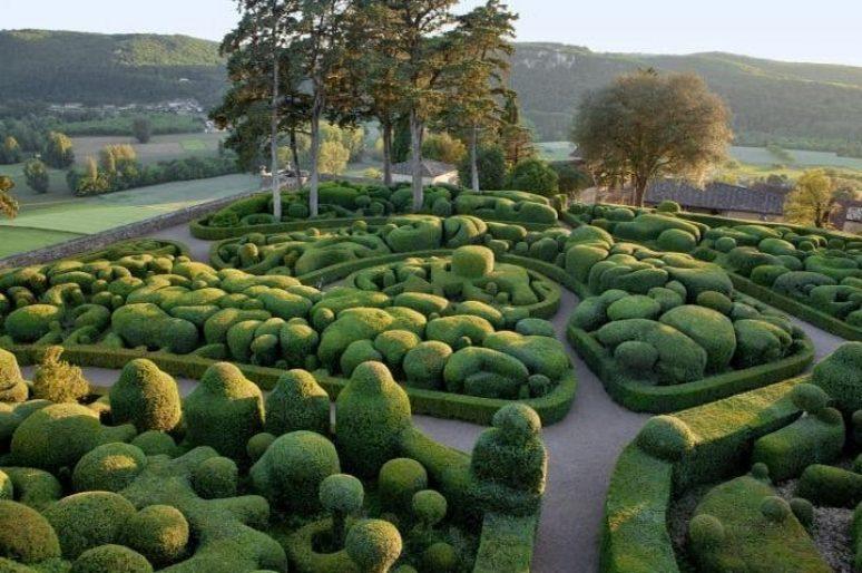 Dordogne : que voir et que faire ?