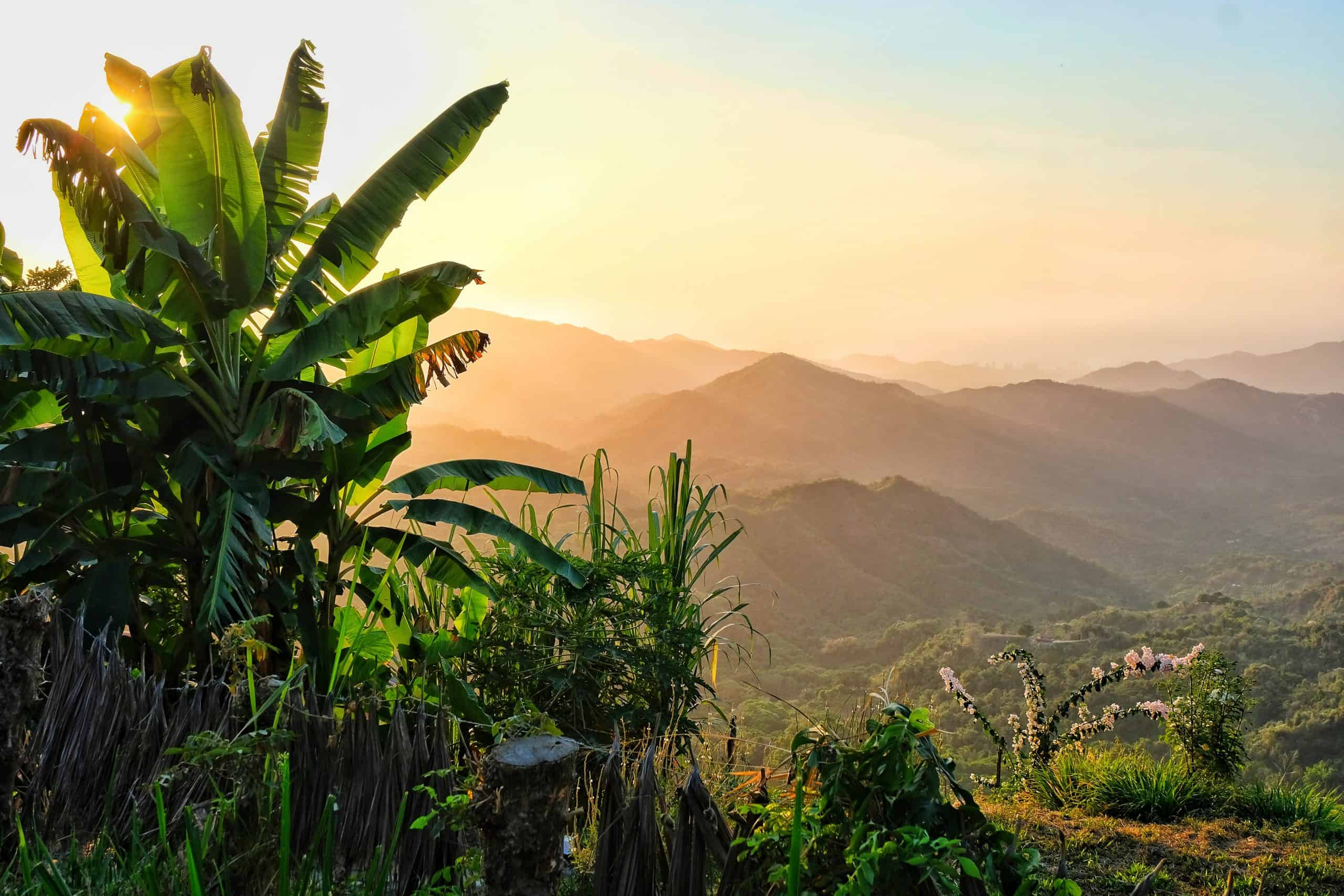 voyage-colombie-itineraire-3-semaines