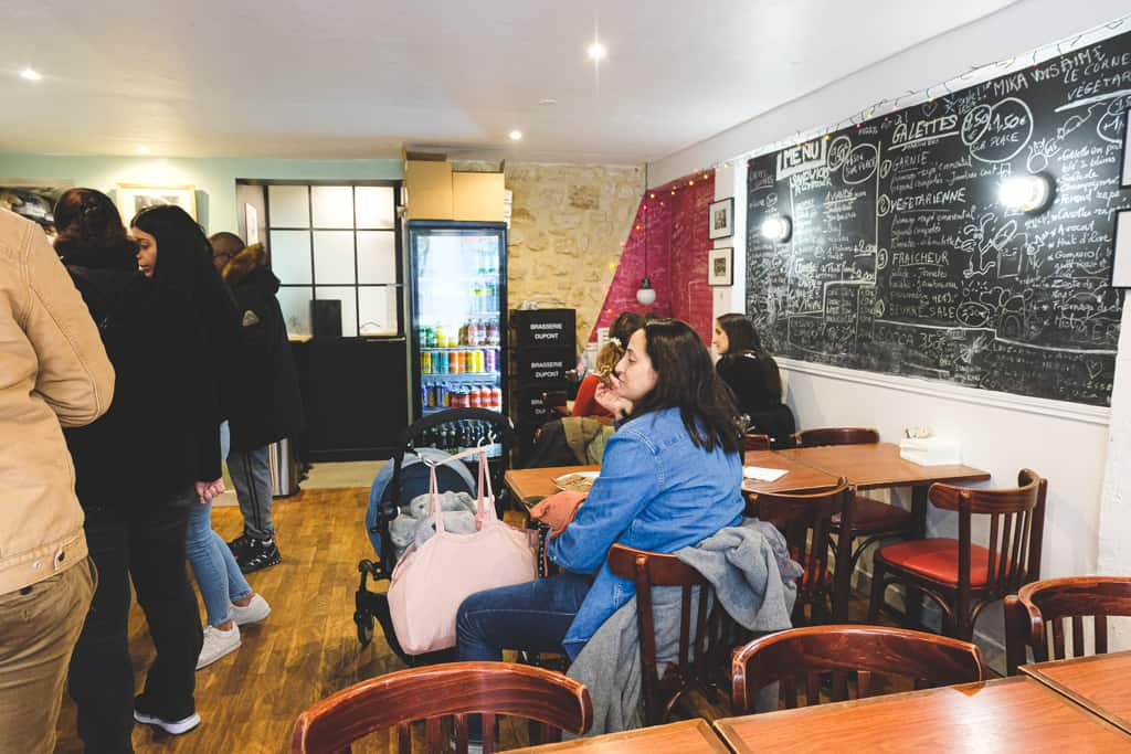 Chez-Alain-Miam-Miam-restaurant-paris-3-03