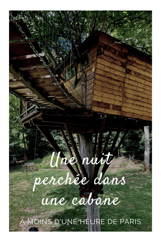 cabane-arbre-moins-une-heure-paris