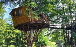 cabane-une-heure-paris-cabane-charme