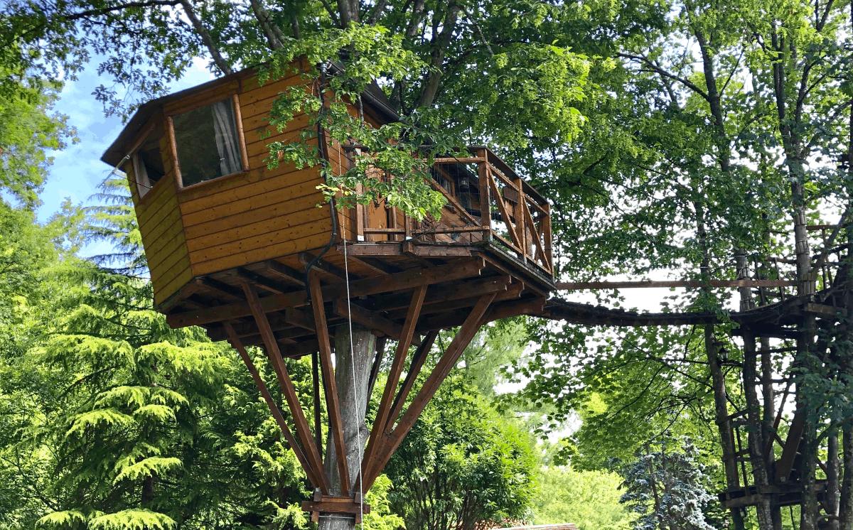 cabane-arbre-une-heure-paris-cabane-du-charme