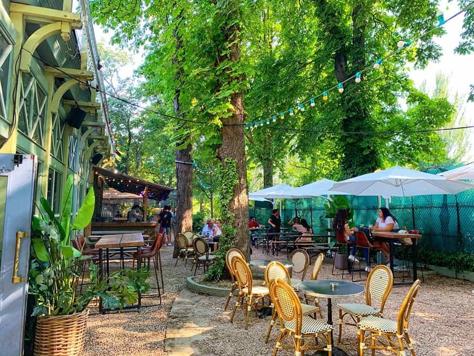 jardin-boheme-paris-bois-vincennes