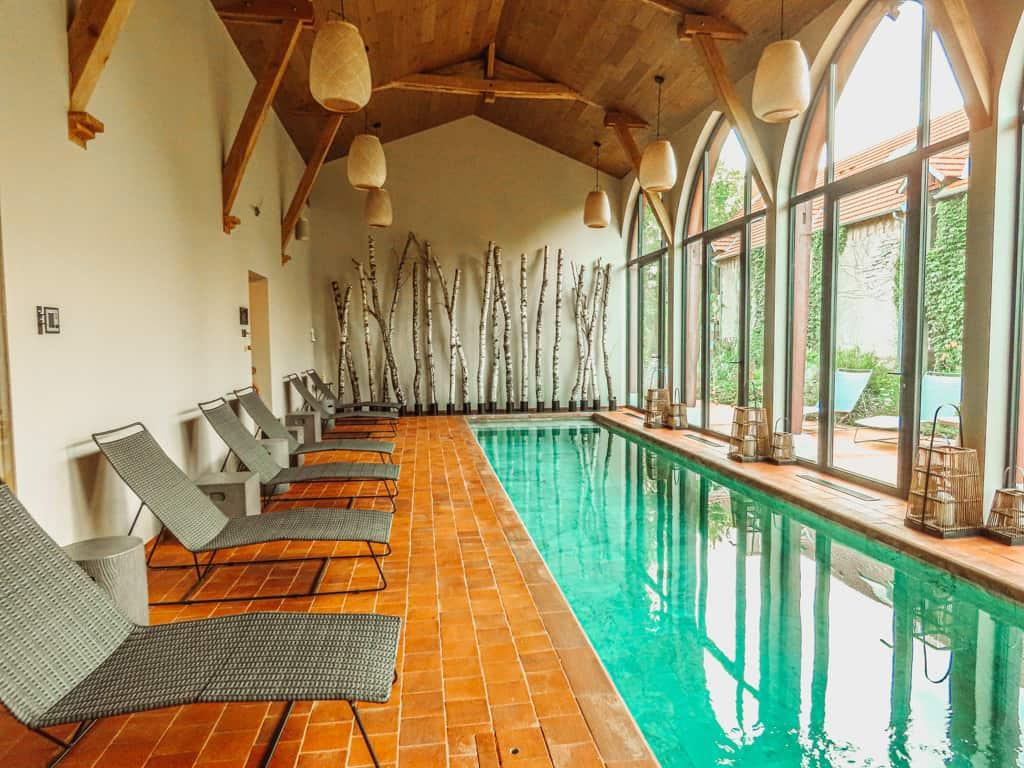 maison-hotes-piscine-2h-paris-centre-loire-proche-chateaux-barboire-29