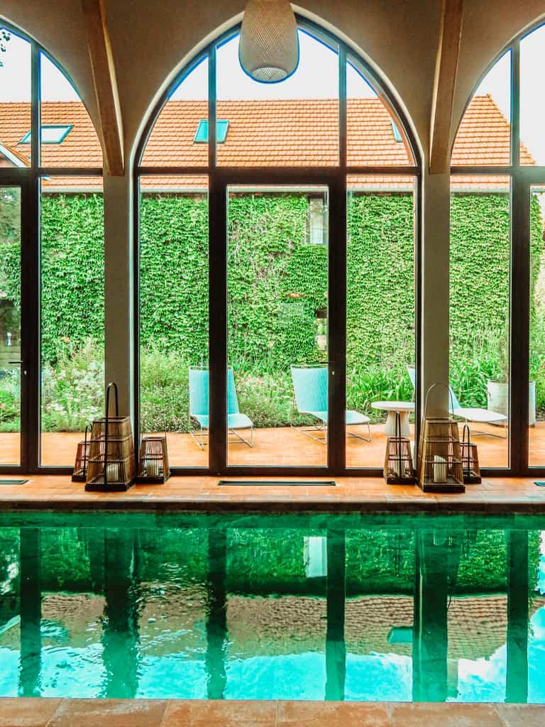 maison-hotes-piscine-2h-paris-centre-loire-proche-chateaux-barboire-31