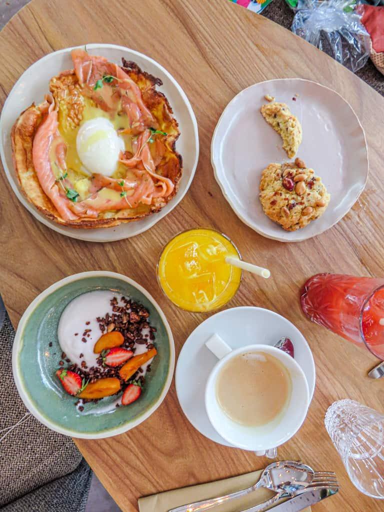 mother-boulogne-restaurant-brunch-11