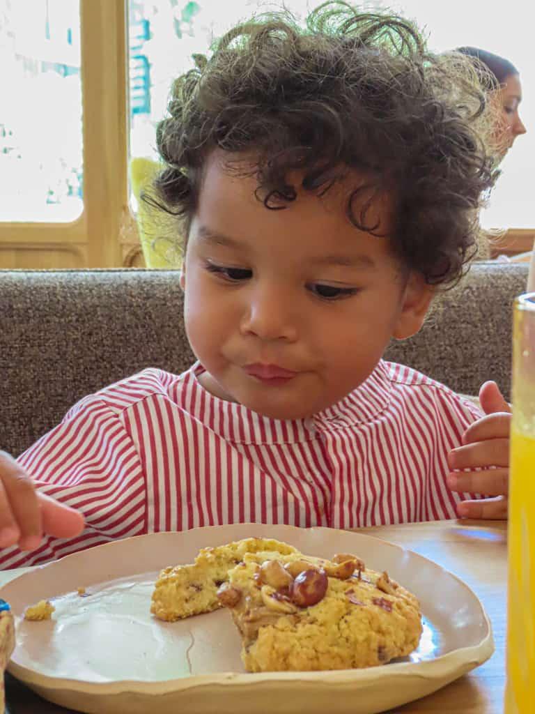 mother-boulogne-restaurant-brunch-14