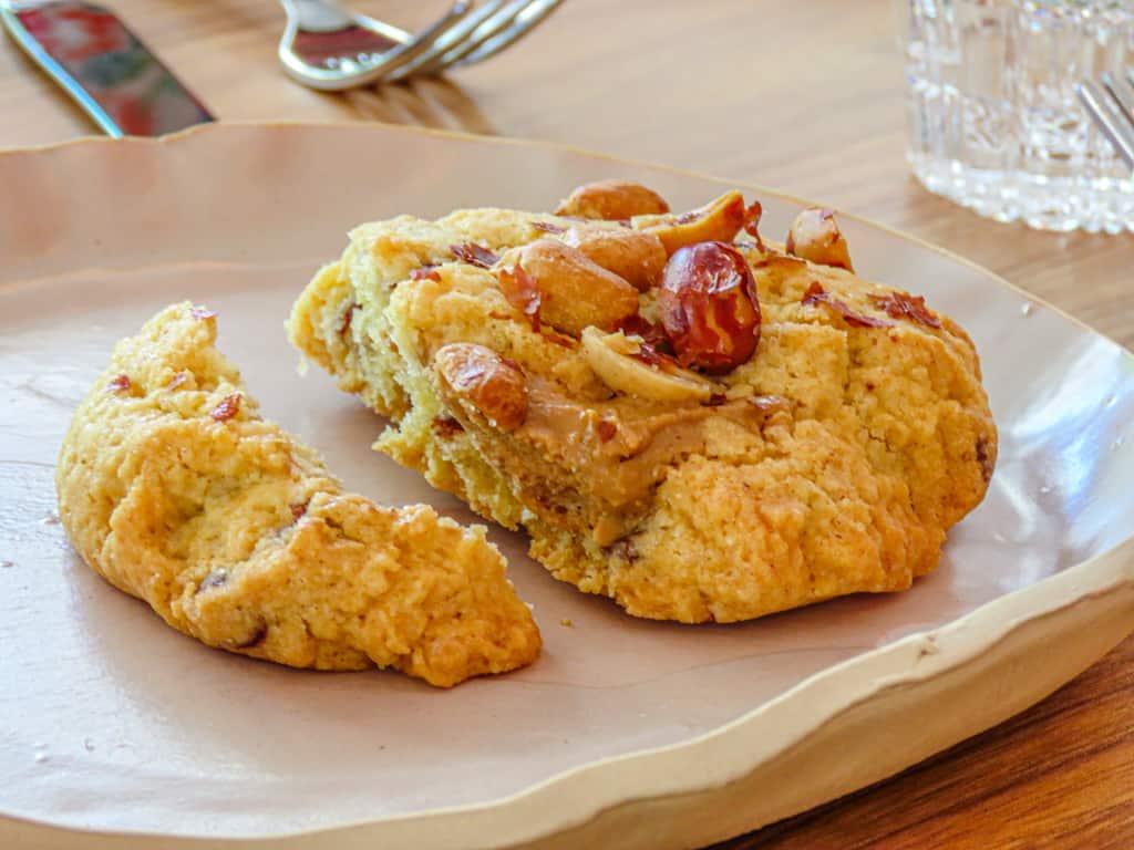 mother-boulogne-restaurant-brunch-15