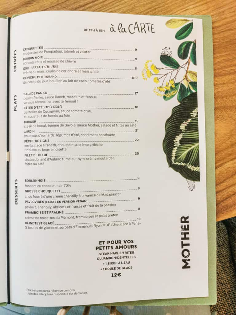 mother-boulogne-restaurant-brunch-4