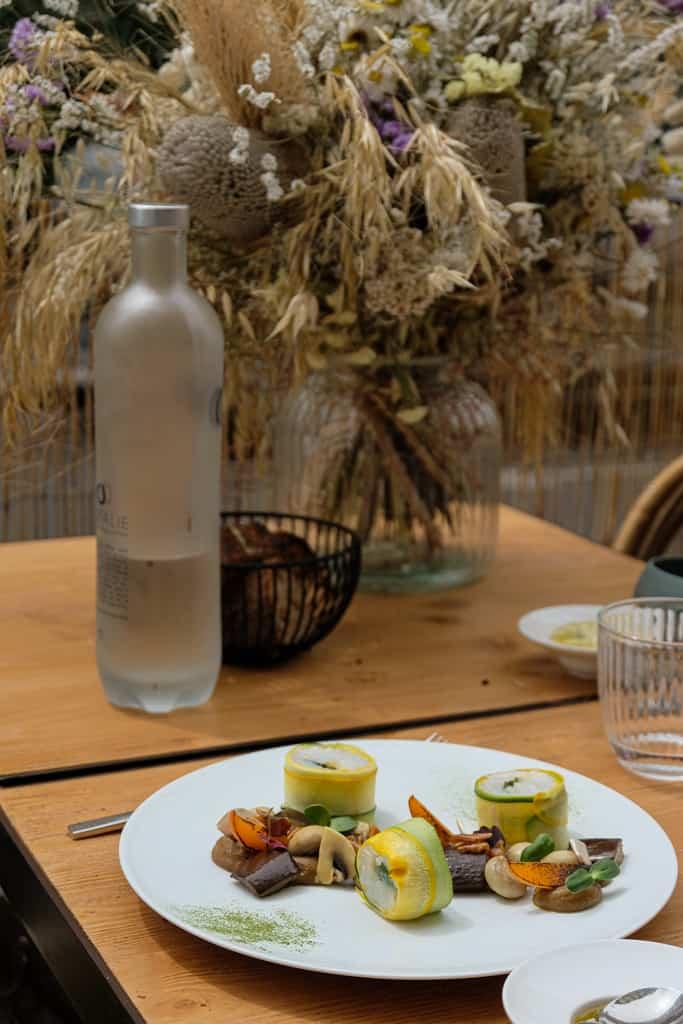 restaurant-dupin-paris-6-rue-dupin-06