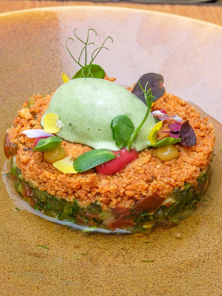 restaurant-dupin-paris-6-rue-dupin-18