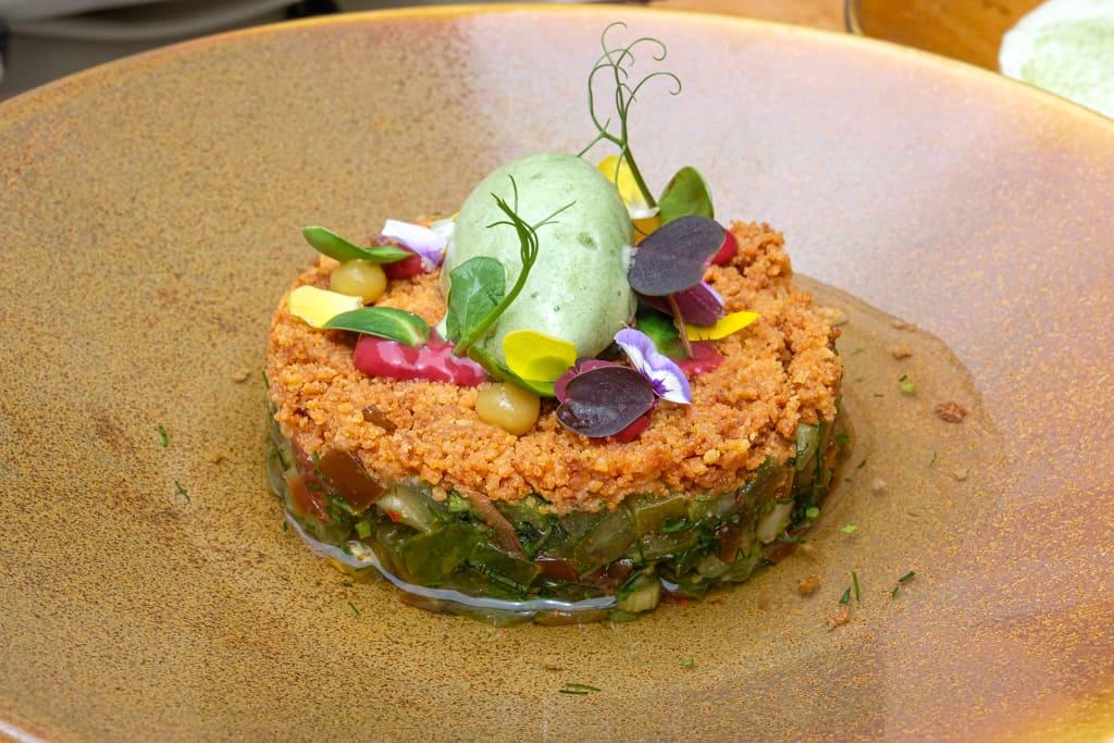 restaurant-dupin-paris-6-rue-dupin-21