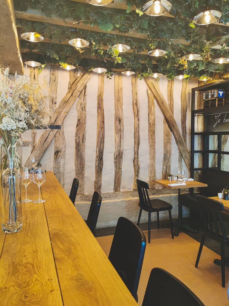 restaurant-dupin-paris-6-rue-dupin-26