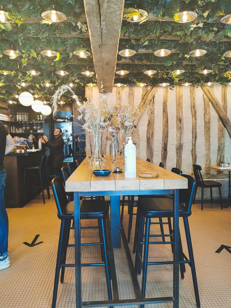 restaurant-dupin-paris-6-rue-dupin-27