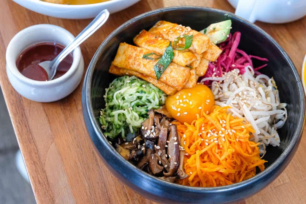 seoul-mama-paris-15-restaurant-coreen-02