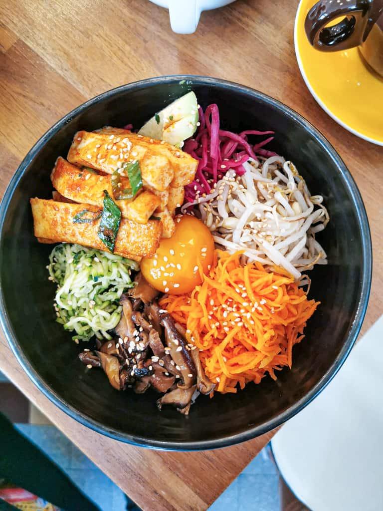 seoul-mama-paris-15-restaurant-coreen-24