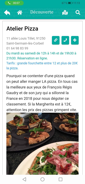 appli-parigoaway-guide-sorties-autour-paris