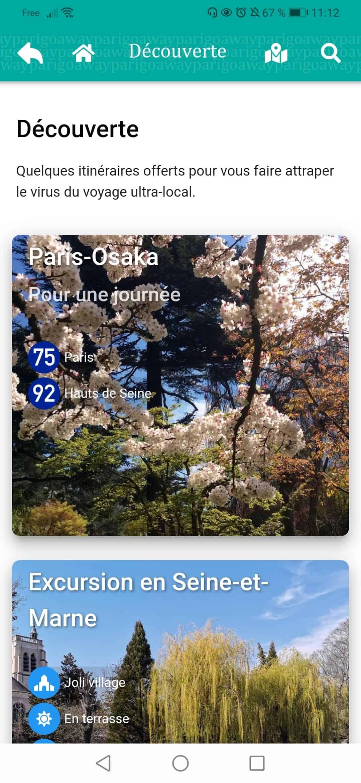 appli-parigoaway-guide-sorties-balade-autour-paris