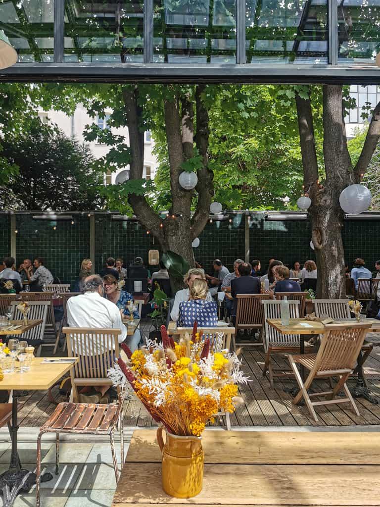 entrepot-fulgurances-restaurant-paris-14-01