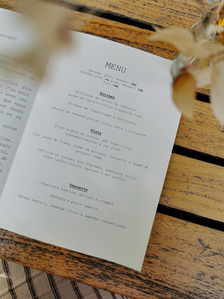 entrepot-fulgurances-restaurant-paris-14-12