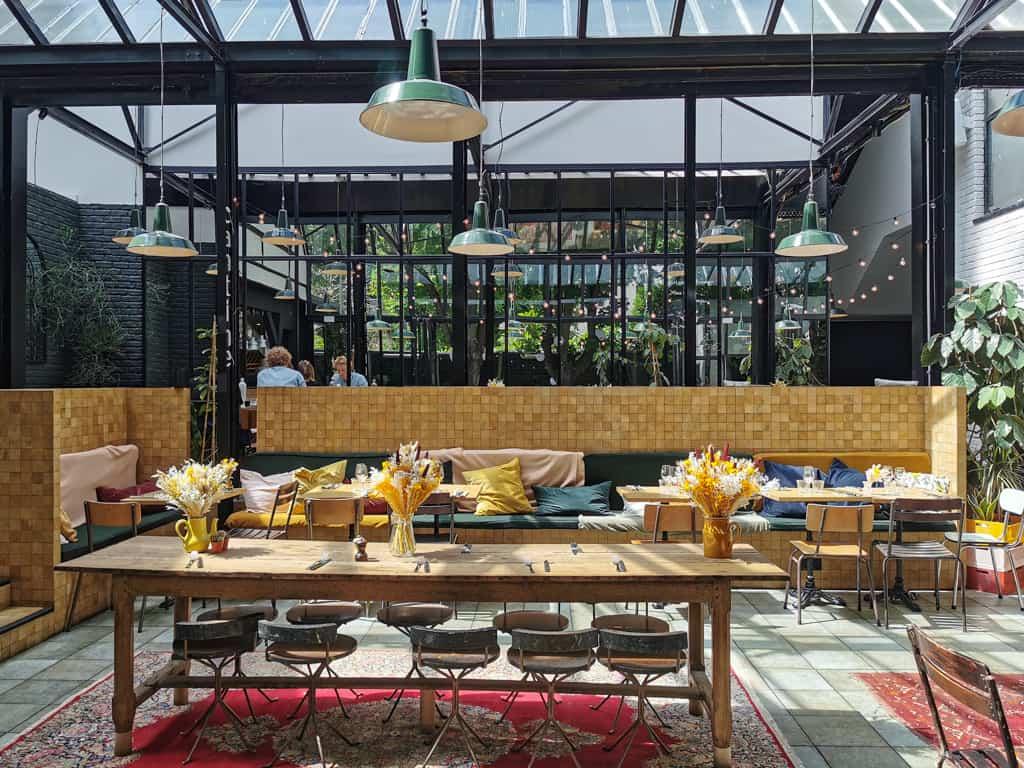 entrepot-fulgurances-restaurant-paris-14-13
