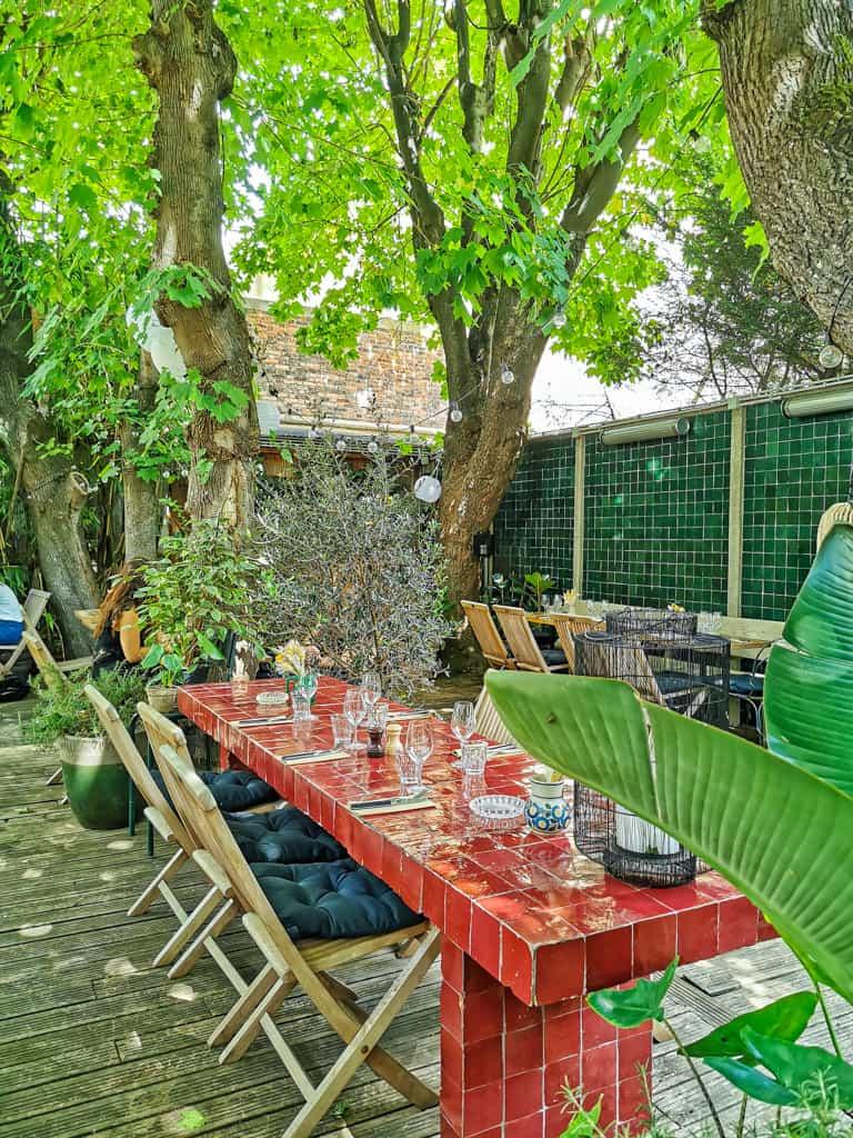 entrepot-fulgurances-restaurant-paris-14-14