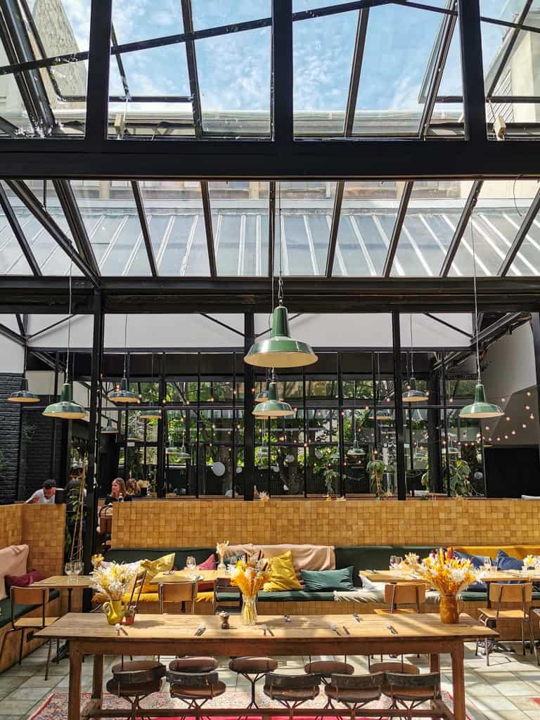 entrepot-fulgurances-restaurant-paris-14-16