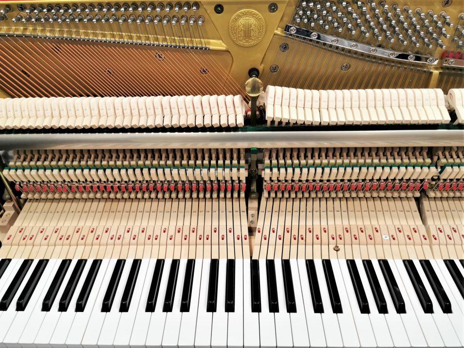 juste-un-piano