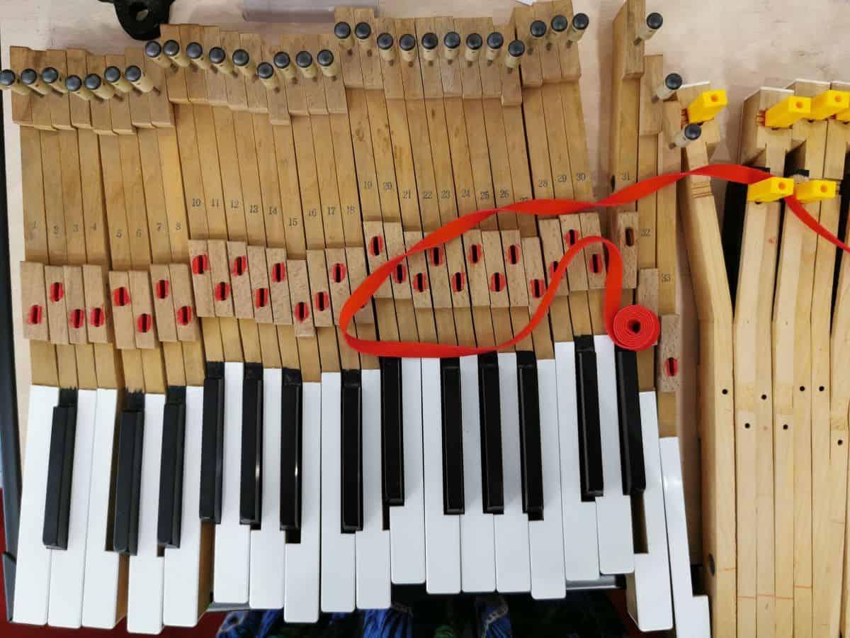 juste-un-piano-cfa-cnam