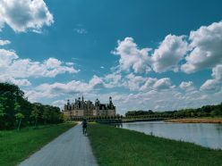 loire-a-velo-week-end-veloroute-france-06