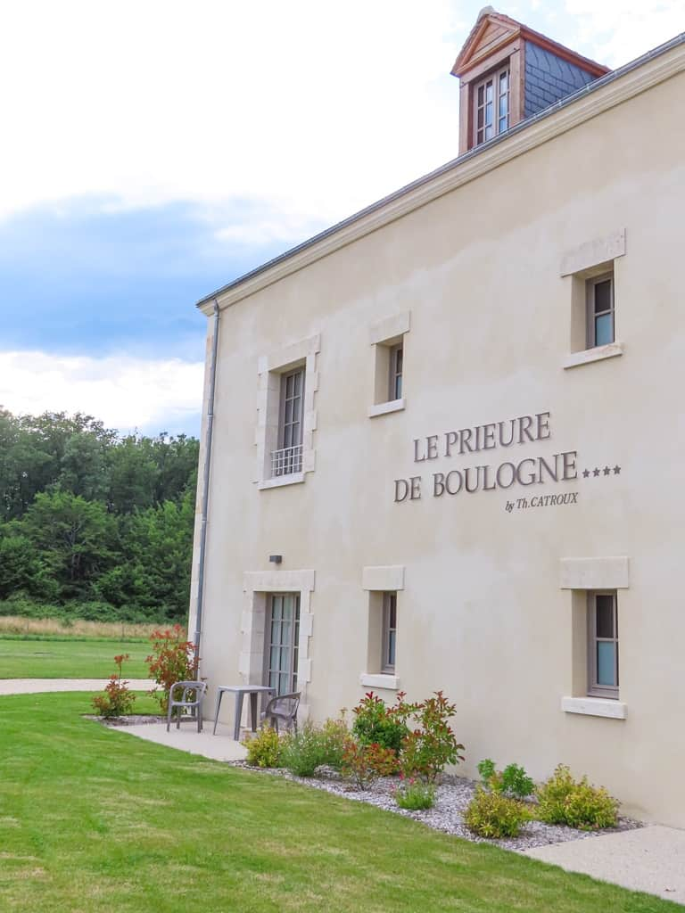 prieure-boulogne-hotel-chambord-06