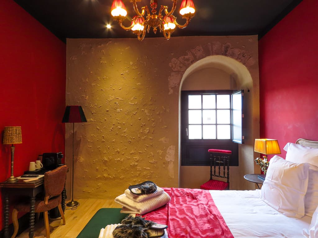 prieure-boulogne-hotel-chambord-07