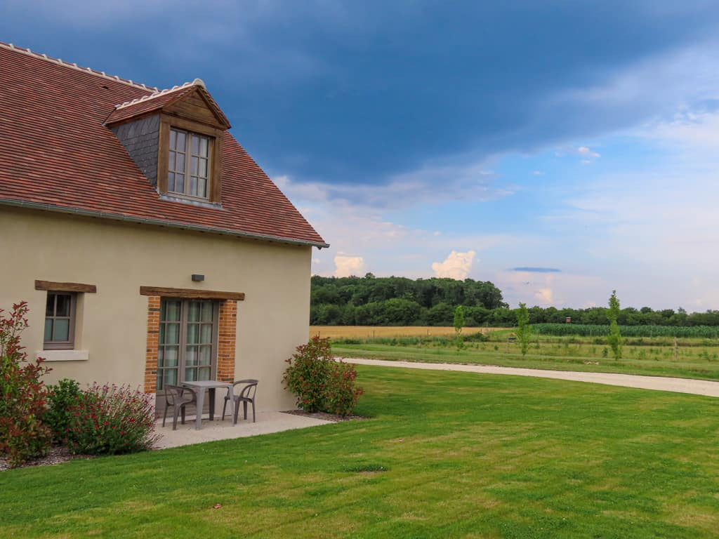 prieure-boulogne-hotel-chambord-10
