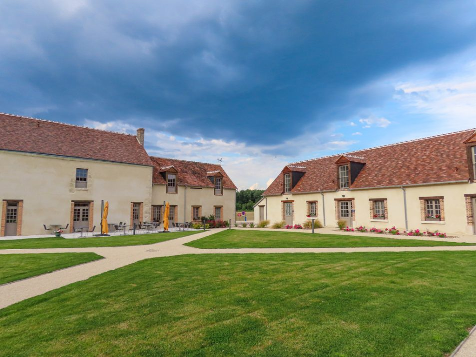 prieure-boulogne-hotel-chambord-12