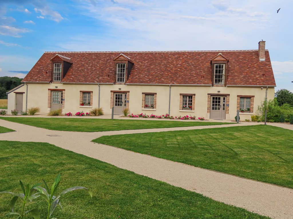 prieure-boulogne-hotel-chambord-13