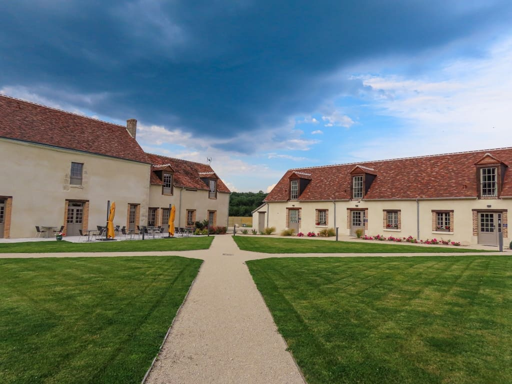 prieure-boulogne-hotel-chambord-14