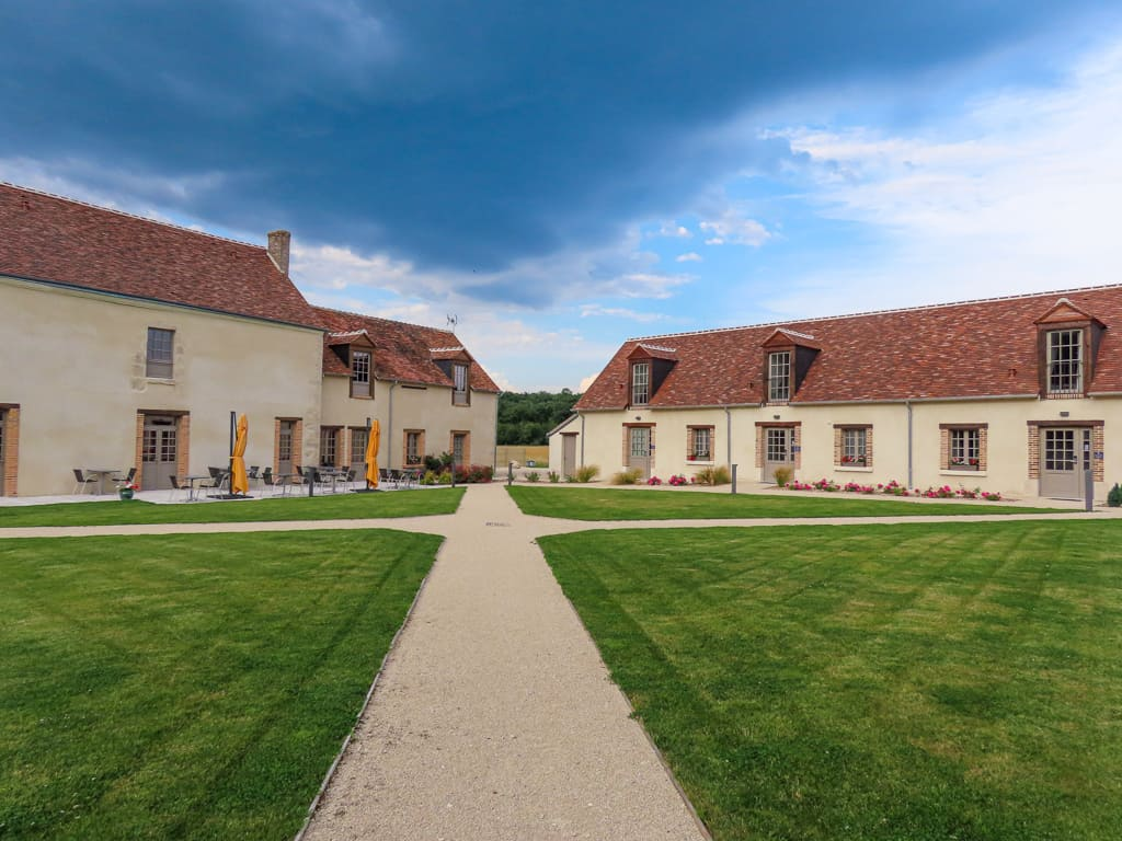 prieure-boulogne-hotel-chambord-15