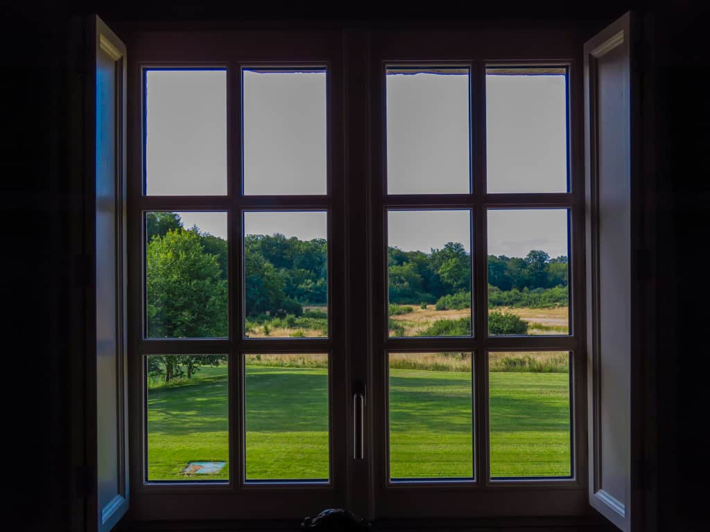 prieure-boulogne-hotel-chambord-16
