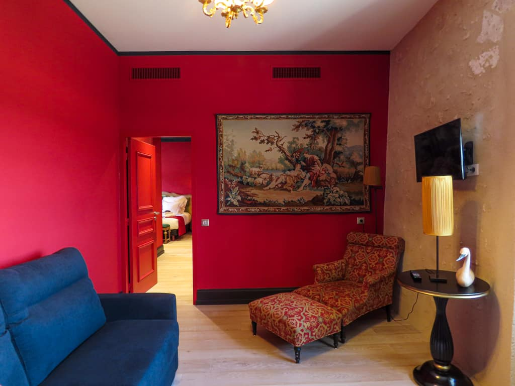 prieure-boulogne-hotel-chambord-17